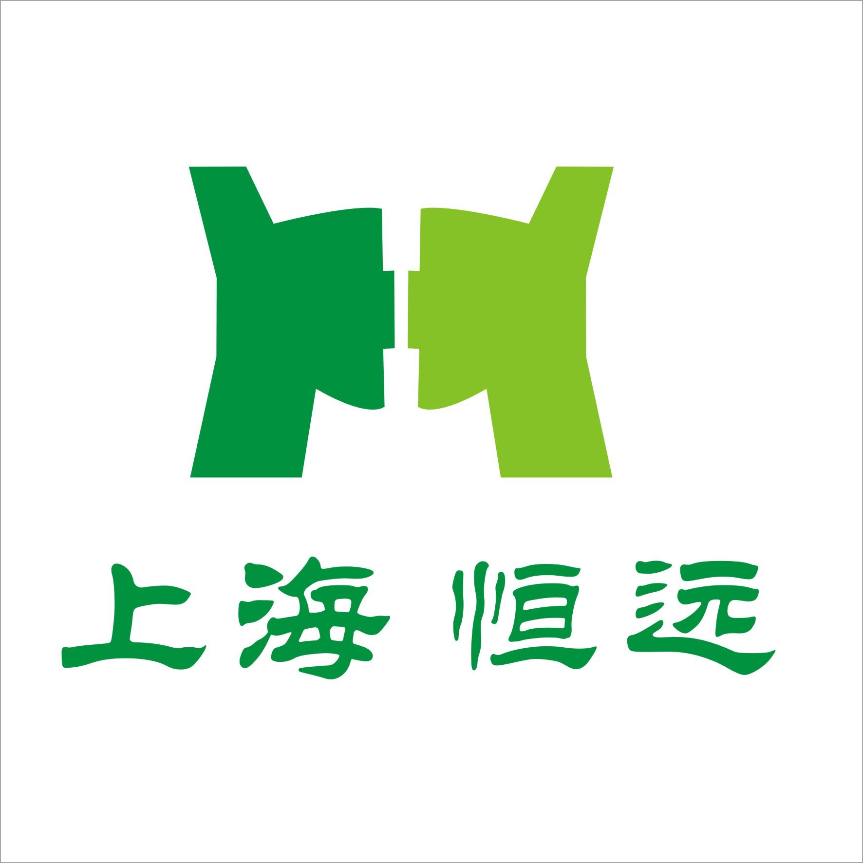 上海恒远ELISA试剂盒供应商