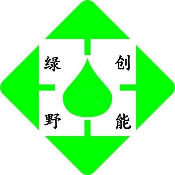 北京绿野创能机电设备有限亚搏体育app网站