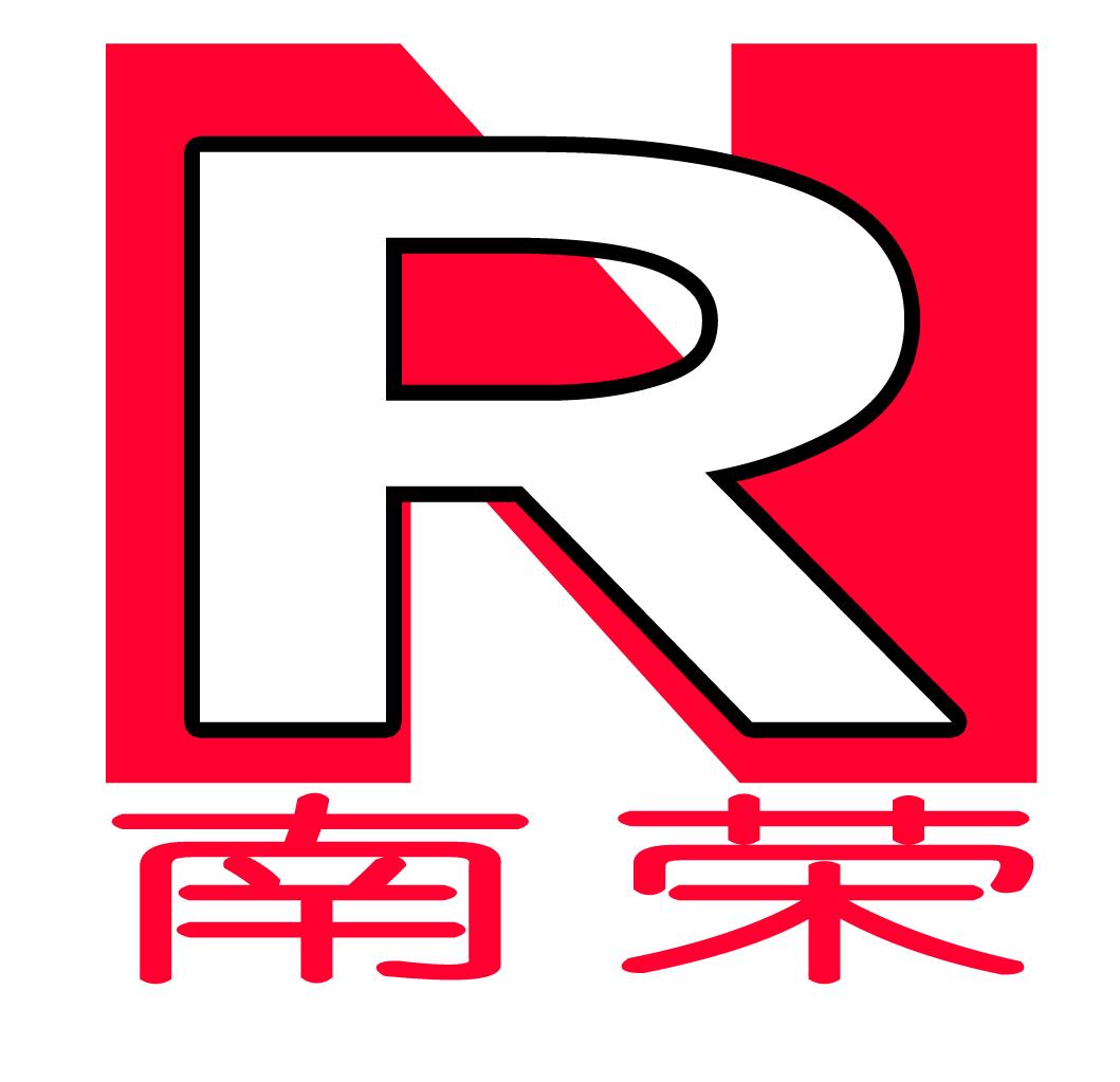 上海南荣实验室设备有限公司