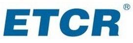 广州市铱泰电子科技有限公司