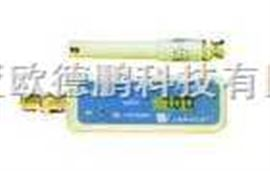 DP-PHC-2直插式酸度計/直插式PH計/PH儀