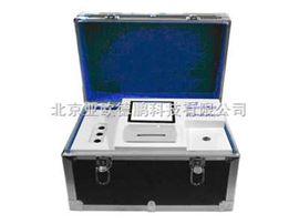 DP-LY-C2便攜式COD快速測定儀/COD檢測儀