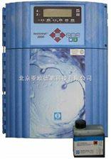 DP/Testomat 2000在線硬度分析儀/水質在線硬度計/水質硬度儀/水質硬度計