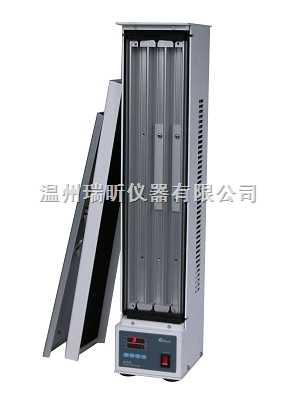 天津AT-950制冷加熱色譜柱恒溫箱 色譜柱溫箱