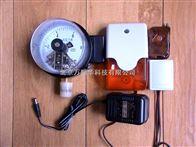 YLW-001無線壓力報警器