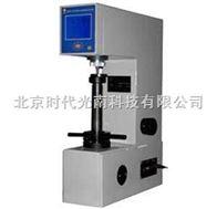 TSRP-150D液晶数显全洛氏硬度计
