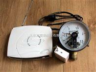 ZYW-110八路無線真空壓力報警器