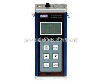 AT-2012奧泰生產銷售涂鍍層測厚儀|涂層測厚儀檢測厚度