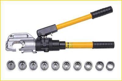 史丹利96-977-22 液压电缆压接钳