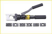 史丹利96-978-22 液压电缆压接钳