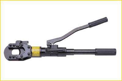 史丹利96-979-22 液压电缆断线钳
