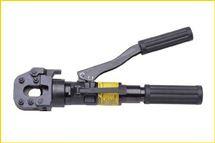 史丹利96-980-22 液压电缆断线钳