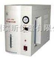 SGH-300(300ml/min)高純氫氣發生器 SGH-300(300ml/min)
