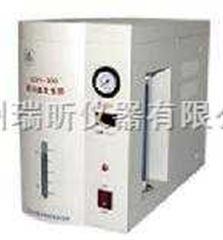 SGH-300(300ml/min)高纯氢气发生器 SGH-300(300ml/min)