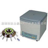 低速台式离心机TDL-60B 安亭深圳代理商
