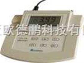 DPWS-51鈉離子濃度計/鈉離子活度計/鈉離子濃度儀/鈉離子活度儀/鈉離子檢測儀/鈉離子測試儀/臺式鈉離子濃度計