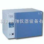 上海一恒 DHP-9082 恒温培养箱。深圳代理