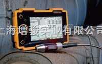 A/B扫描超声波测厚仪DMS GO