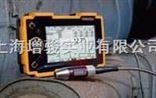 DMS GOA/B扫描超声波测厚仪DMS GO