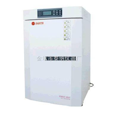 185T水套式二氧化碳培养箱