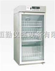 血液保存箱HXC-106