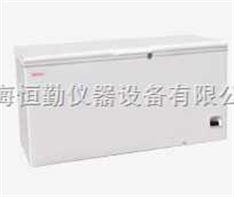 -25℃低温保存箱BD-518E