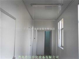 廊坊室内空气净化系统|廊坊室内空气净化系统工程