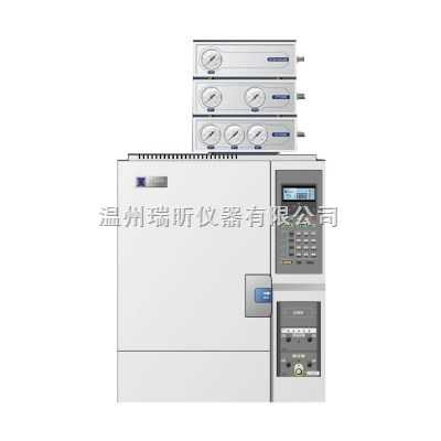GC1690T(双PIP+TCD)