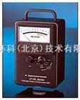 便携式氧分析仪Teledyne 311系列