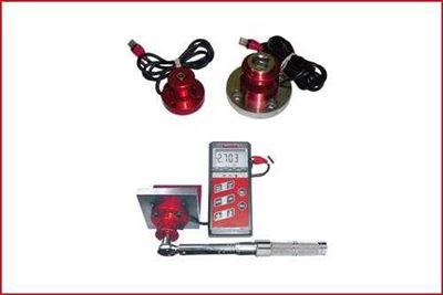 PROTO J6360电子扭矩测试仪