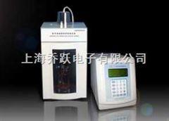 JY-1000Y超声波细胞粉碎机价格 超声波细胞粉碎机厂