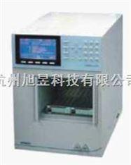AS500自动进样器