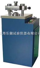 ZYP-600KN自动粉末压片机