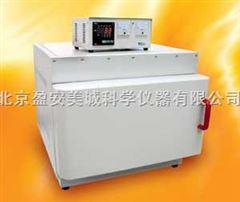 TM1400℃工业马弗炉