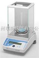 AL104(0.1mg梅特勒AL104(0.1mg/電子天平 萬分之一克電子天平儀器