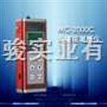 MC-2000CMC-2000C型涂层测厚仪