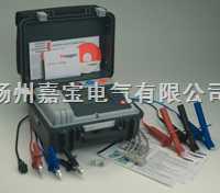 MIT1020/2美国Megger (AVO)绝缘电阻测试仪MIT1020/2