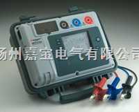 Megger S1-5010美国Megger (AVO)绝缘电阻测试仪Megger S1-5010
