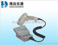 QC800条码检测仪,江苏条码检测仪厂家,条码检测仪价格