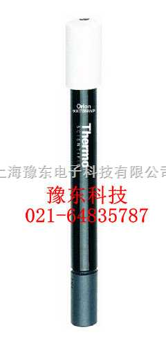 奧立龍Orion 硫氰酸鹽固體膜半電池離子電極