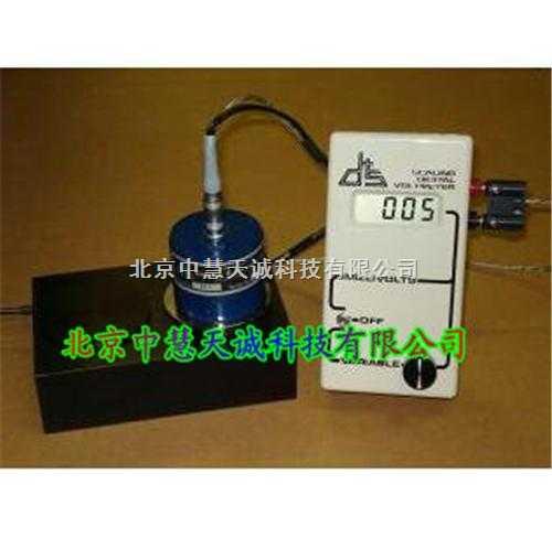 镀膜玻璃表面辐射率测定仪/辐射率仪 美国
