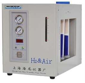 HLHA-300Ⅱ氢空一体机