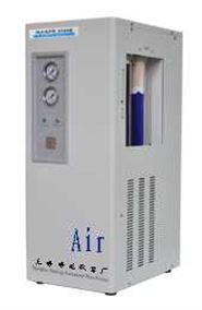 HLA-5LP型空气发生器(无油压缩机)