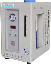 在线氮气发生器