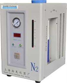 HLN-500Ⅱ型氮气发生器