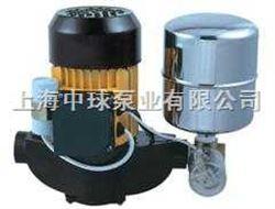 自吸式自动增压泵