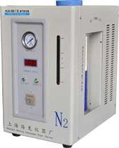 HLN-300Ⅱ氮气发生器