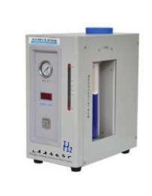 HLH-500Ⅱ型氢气发生器