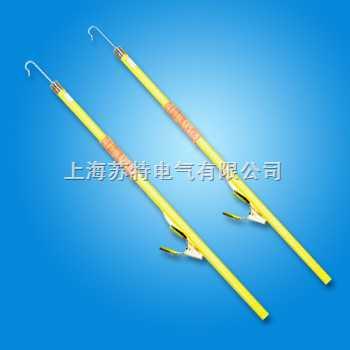 电棒接线原理图