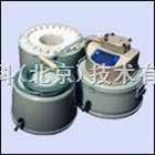 便携式水质采样器FC-9624